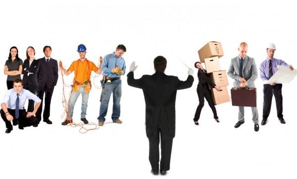 Que Es La Administracion De Empresas Web Y Empresas