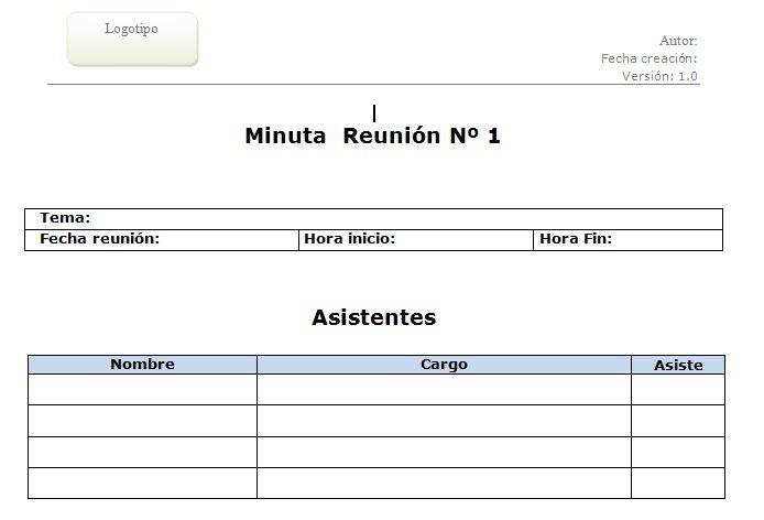Imprimir Formato De Tenencia Df - newhairstylesformen2014.com