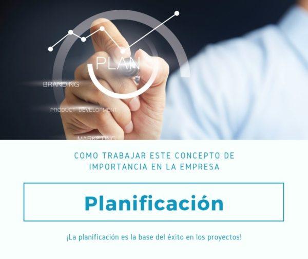 plan, planear, planificación