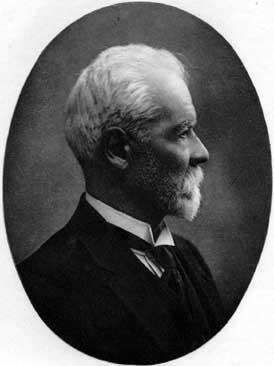 Henry Fayol - 14 pirncipios de la administración
