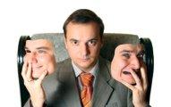 Credibilidad en tu equipo de trabajo