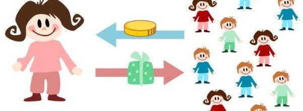 que es crowdfunding