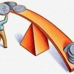 tipos de costos en la empresa