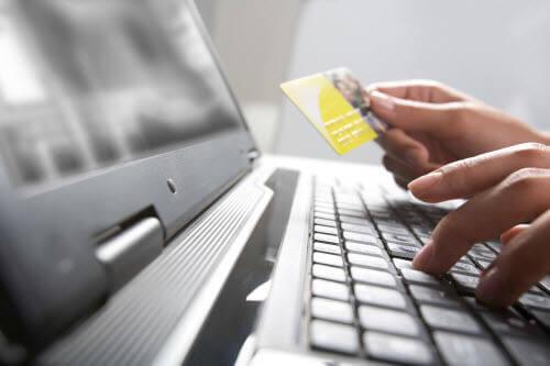 consejos para no ser estafado en el comercio electrónico