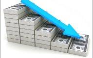 dificultades financieras