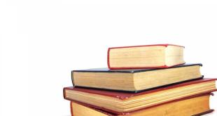 libros escritos por Michael Porter