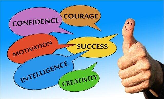 motivacion empleados (1)