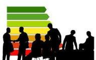 Diferencia entre empresa pública y empresa privada