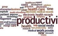 habitos para la productividad