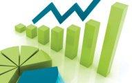 estrategias de crecimiento