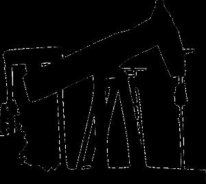 petroleo con forex
