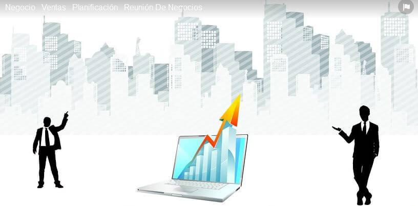 estrategia-de-penetracion-de-mercado
