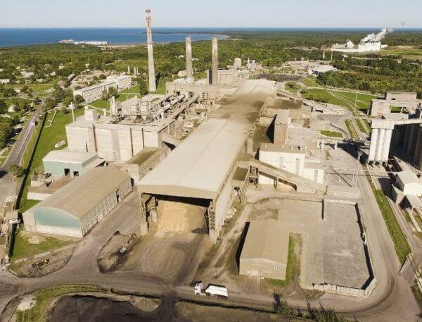 empresa-industrial