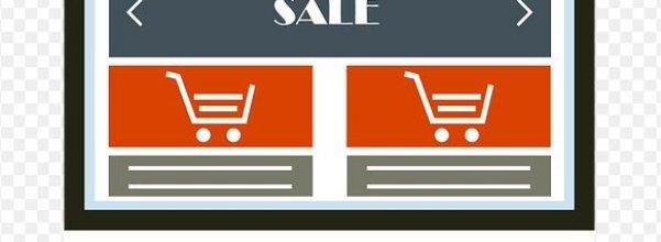 ventas-empresas