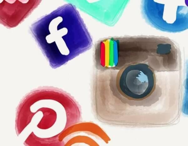 perfiles-sociales