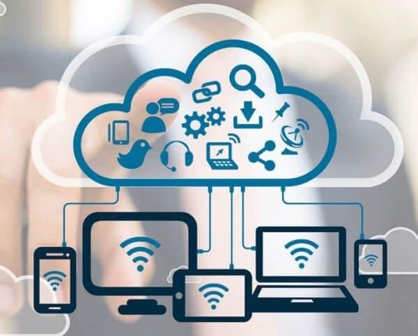 tendencias-del-mercado-tecnologia