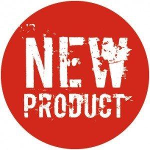 cac76e36 Estrategia de nuevos productos - Web y Empresas