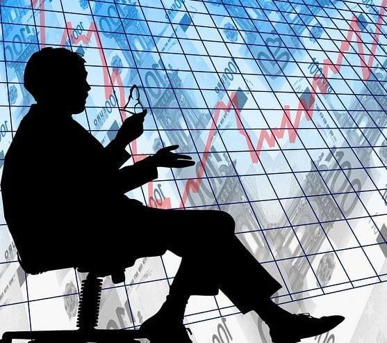 Informacion sobre finanzas forex