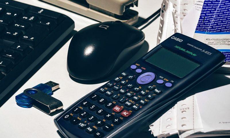 Qué es la contabilidad financiera? - Web y Empresas