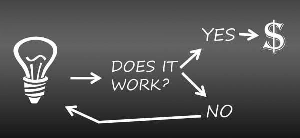 modelo racional del proceso de toma de decisiones