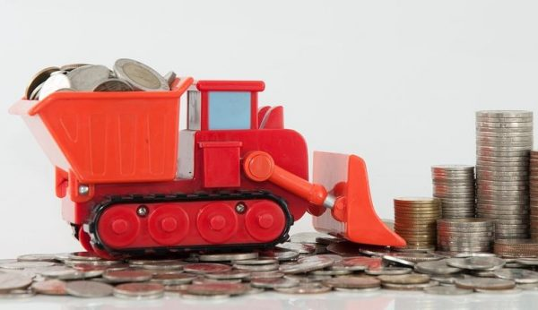 Diferencia entre costos directos e indirectos