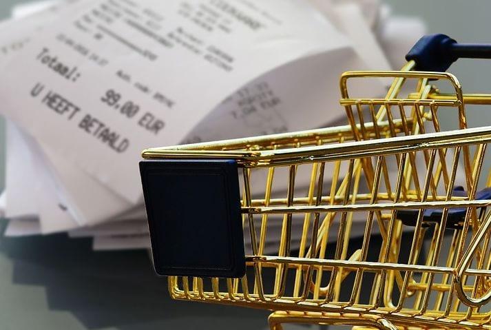 qué es y cómo hacer un presupuesto de ventas web y empresas