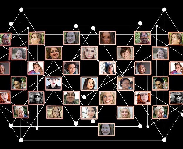 Estructura Organizacional Tipos Y Características Web Y