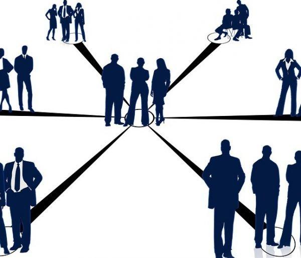 Administraci n emp rica definici n y principios web y for Que es practica de oficina
