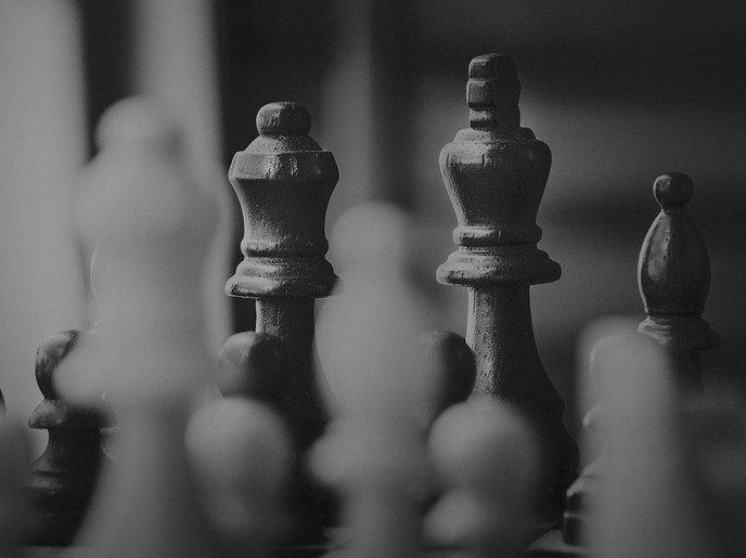 Cuáles son los objetivos de la administración de empresas? - Web y ...