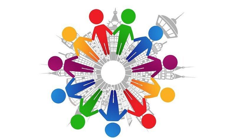 Mediana Estadística Definición Y Fórmula Web Y Empresas