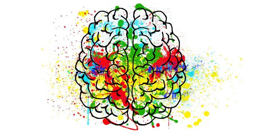 Qué es la gimnasia cerebral y cuáles son sus beneficios
