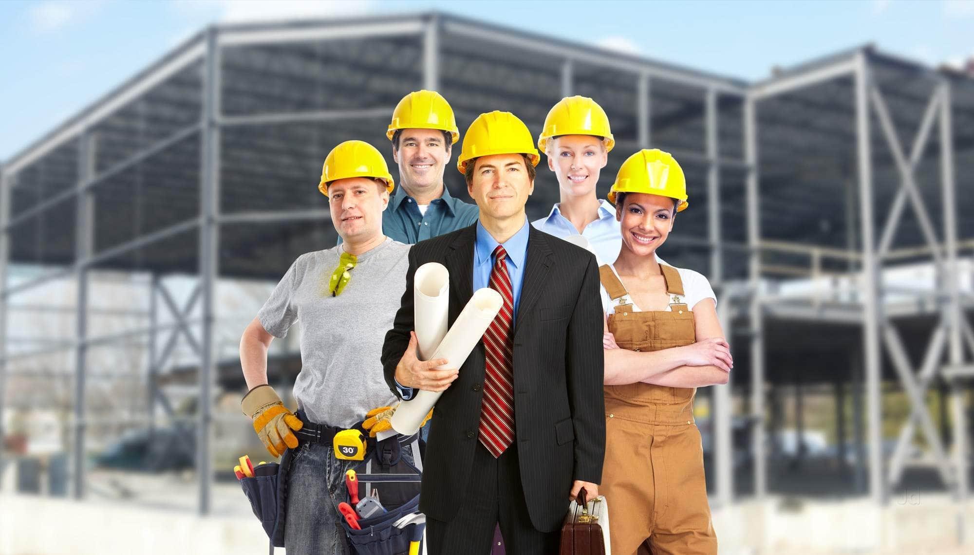 Cuáles son las obligaciones del trabajador