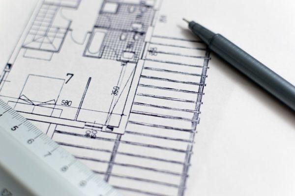 Cuánto gana un arquitecto en México