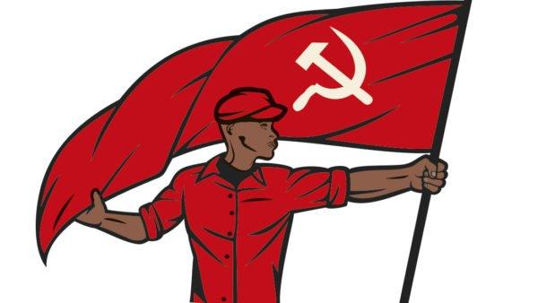 El Marxismo Qué Es Objetivo Principios Ventajas Y