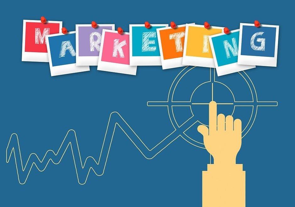 Marketing Mix 4ps Nuevas Ps Del Marketing Y Sus Elementos Web Y Empresas