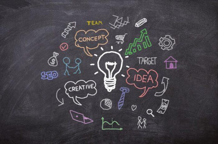 Estrategia Creativa en Publicidad
