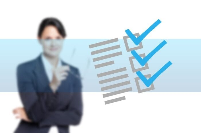 Programas de calidad