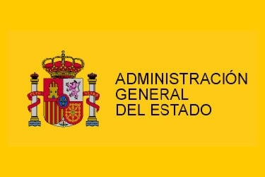Qué es Administración General del Estado (AGE)