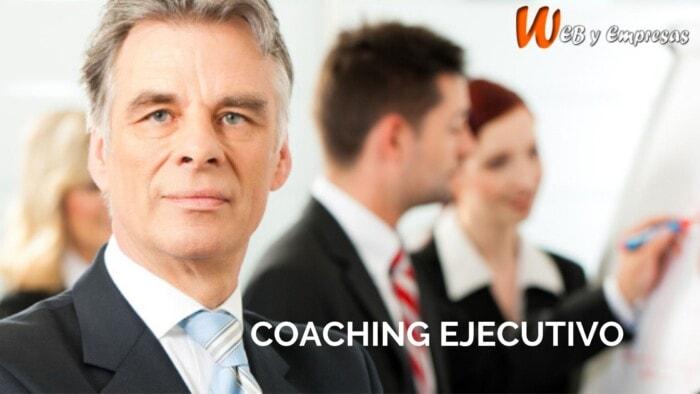 Qué es un Coaching Ejecutivo