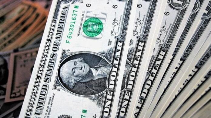 actividad financiera