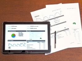 diferencia analisis financiero horizontal vertical