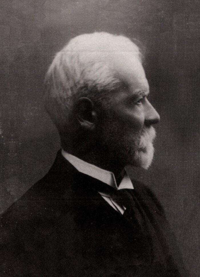 Ejemplos de 14 principios de Henry Fayol