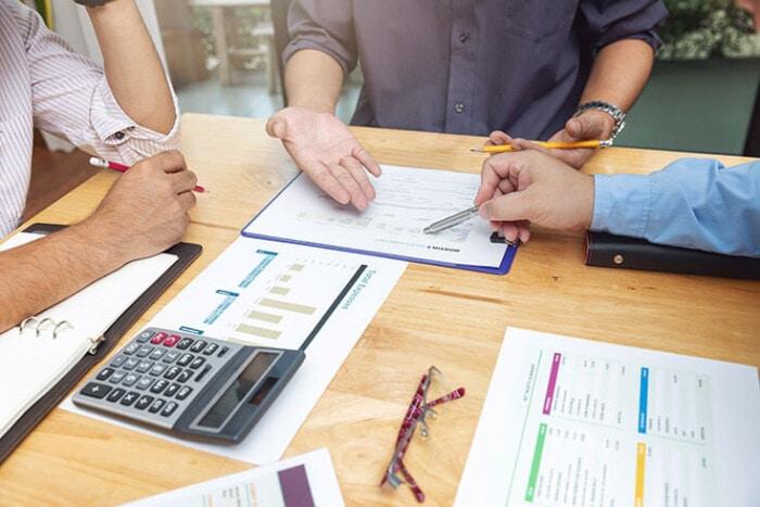 Qué son los procedimientos de auditoria