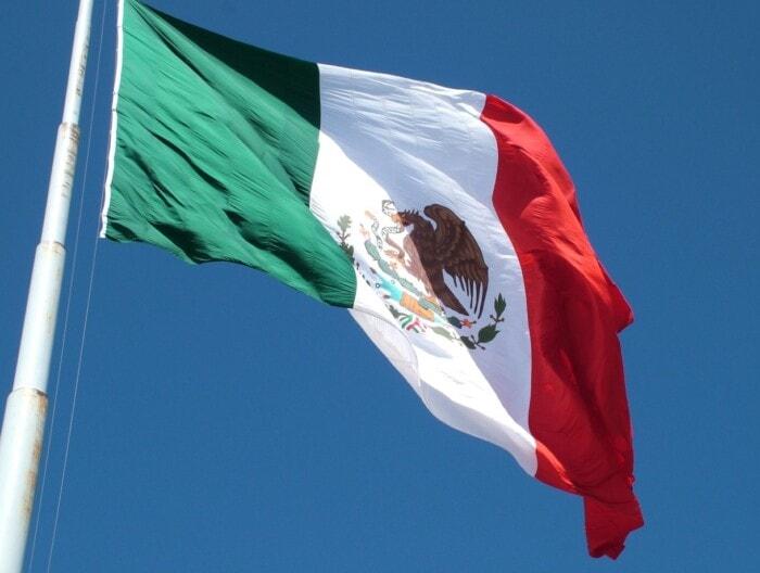 sustitución de importaciones en México