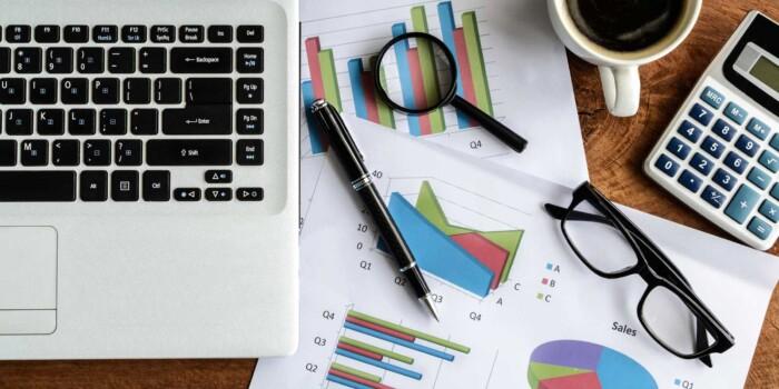 ¿Cómo funciona la estructura de capital?