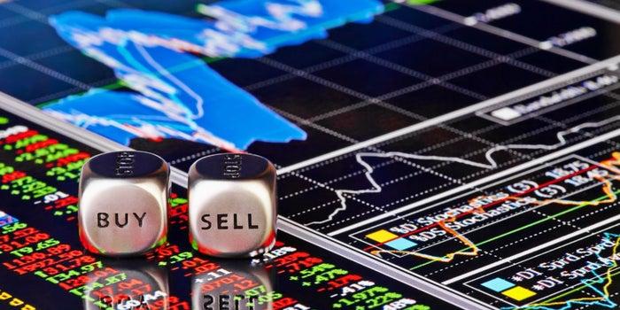 Qué es y cómo funciona la bolsa de valores