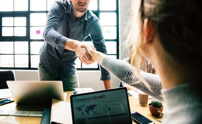 8 Ejemplos de misión de una empresa