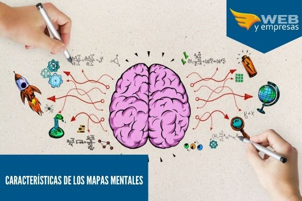 Que son los Mapas Mentales